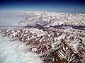 La Cordillère des Andes-2.jpg