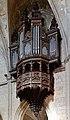 La Ferte Bernard - Eglise ND Marais 03.jpg