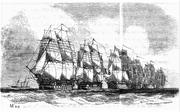 La Marine-Pacini-140