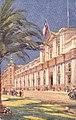 La Moneda 1934.jpg