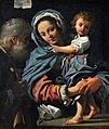 La Sainte Famille, Bartolomeo Schedoni.jpg