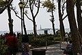 La Statua della Libertà - panoramio.jpg