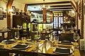 La Taverna del Ciri (Terrassa).jpg