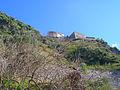 La Torretta vista dalla vecchia SS18.JPG