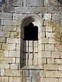 La Tour-Blanche Jovelle château fenêtre.JPG