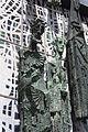 La Virgen del Camino 01-02k.JPG