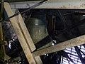 La cloche 2 de l'ensemble campanaire.jpg