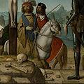 La crucifixión, by Juan de Flandes, from Prado in Google Earth-x1-y1.jpg