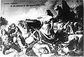 La defensa de Zaragoza. M.Navarro Cañizares.JPG