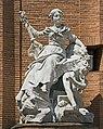 La fontaine Garonne de la rue Boulbonne Sculpture.jpg