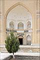 La nécropole de Tchor Bakhr (Boukhara, Ouzbékistan) (5719068273).jpg