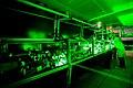 Laboratoire d'optique appliquée (LOA) Crédit photographique © École polytechnique - J.Barande (16466686688).jpg