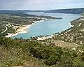 Lac de Sainte-Croix I79094.jpg