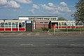 Laceby Acres Junior School. - geograph.org.uk - 1271246.jpg