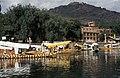 Ladakh1981-116.jpg