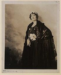 Lady Byng (HS85-10-39387).jpg