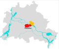 Lage Kreuzberg.png