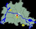 Lage Kreuzberg in Berlin.png