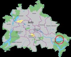 Lage Mueggelsee in Berlin2.png