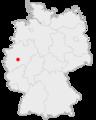 Lage der Stadt Radevormwald in Deutschland.png