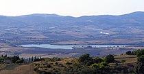 Lago di santa luce da castellina marittima.jpg