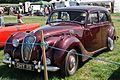 Lagonda 2.6 Saloon (1952) - 9506089202.jpg