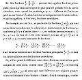 Lagrange IntermediateFractions.jpg