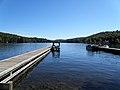 Lake Burton, Moccasin Creek St. Park - panoramio.jpg