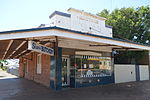 Lake Cargelligo Butcher's Shop 001.JPG