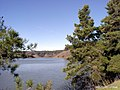 Lake Chabot - panoramio.jpg