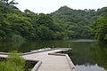 Lake Hodaka Kobe02n3200.jpg