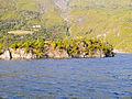 Lake Komani3.jpg