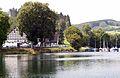 Lake Lister, Germany (8485700848).jpg