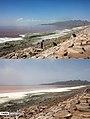 Lake Urmia 13960412 07.jpg