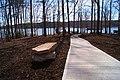 Lake Wheeler Park - panoramio (5).jpg
