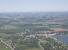 Lakeview Ohio Aerial.jpg