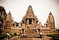Lakshman Temple.jpg