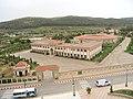 Lalla Setti Hauteurs de Tlemcen Algerie (39).JPG