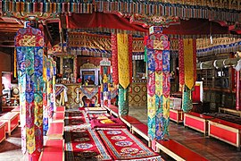 Lamayuru Monastery 15.jpg