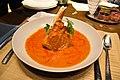 Lamb shank with curry.jpg