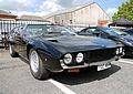 Lamborghini (3493632993).jpg