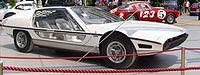Lamborghini Marzal 1967 seitlich.JPG