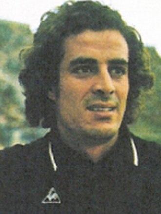 Lamine Ben Aziza - Image: Lamine Ben Aziza 78