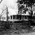Lamorandier-Prudhomme-Jackson House.jpg