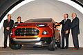 Lançamento do Novo Ford Ecosport02.jpg