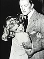 Lana Turner and Kirk Douglas in Bad and the Beautiful.jpg