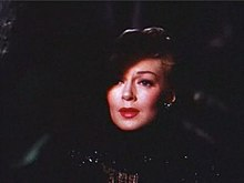 Lana Turner in Latin Lovers trailer 2.jpg