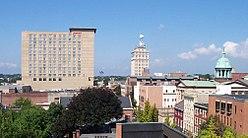 Lancaster Pennsylvania Innenstadt.jpg
