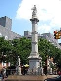 Denkmal für Soldaten und Seeleute von Lancaster - IMG 7743.JPG