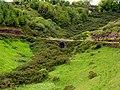 Land Drain near Anascaul - geograph.org.uk - 17820.jpg